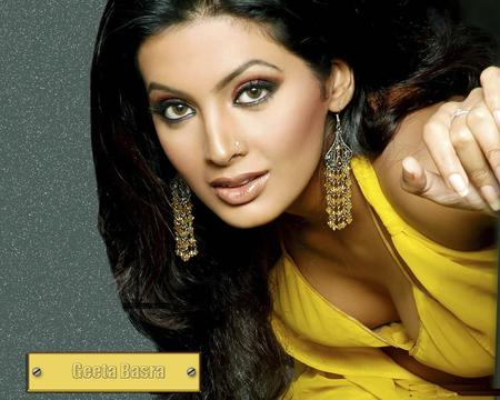free download geeta basra