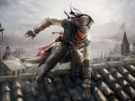 assassins_creed_3_liberation