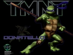 tmnt donatello wallpaper