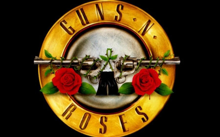 Guns N Roses Music Entertainment Background Wallpapers On