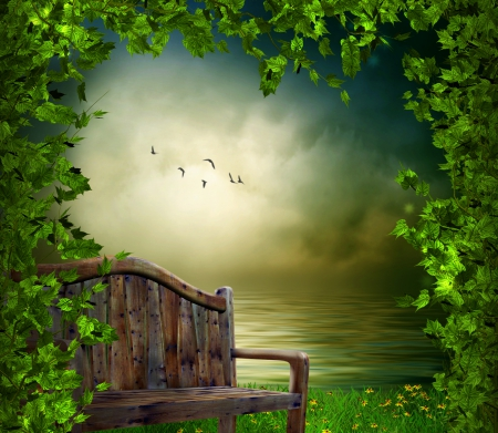 Place of peace other nature background wallpapers on desktop nexus image 1465064 - Peace hd wallpapers free download ...