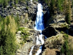 Waterfalls-Tirol