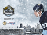 pittsburgh penguins sidney crosby wallpaper