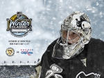 pittsburgh penguins marc andre fleury wallpaper