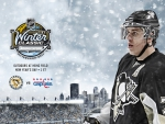 pittsburgh penguins evgeni malkin wallpaper