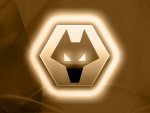 WWFC Wolves