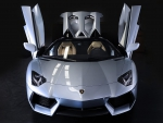 2014-Lamborghini