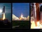 Launch Collage 1920x1080