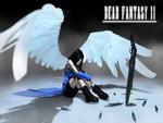 Dead Fantasy