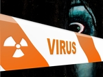 virus the grudge 2