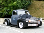 1953 Chevy Pick-up