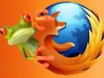 Froggy Firefox