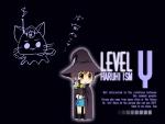 Level Y