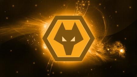 Wolverhampton Wanderers Soccer Sports Background