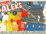 Victory of the Daleks! poster