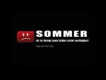 Sommer 2013???