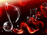 Pure Music