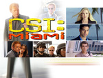CSI:Miami 7179