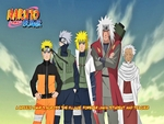 Shinobi Generation