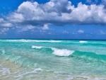 Blue Serenity