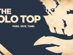 Solo Top by Welterz