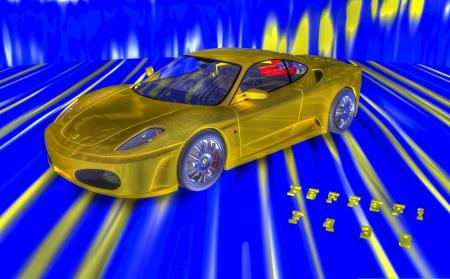 F430 Ferrari Cars Background Wallpapers On Desktop Nexus Image