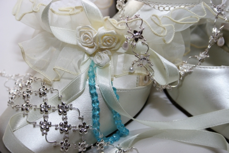 Wedding accessories - weeding, accesories, special day, event