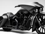 One Hot Harley