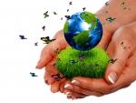 mundo green
