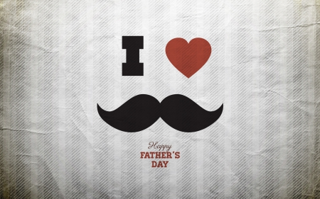 Fathers Day Wallpaper Funny Entertainment Background