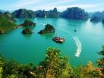 Vietnam's Treasure