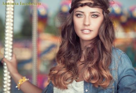 romanian girls pics