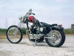 1973-honda-450cc