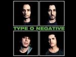 Type O' Negative