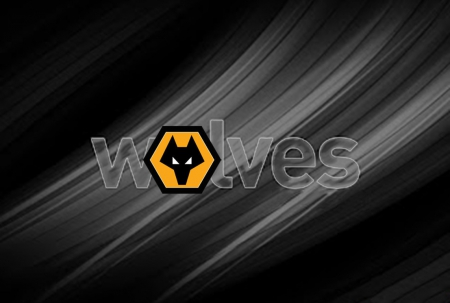 Wolves Wallpaper Soccer Sports Background Wallpapers On