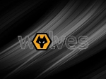 Wolves Wallpaper