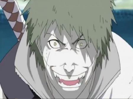 white zetsu - Naruto & Anime Background Wallpapers on