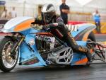 Victory-Gulf-Top-Fuel-Bike