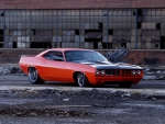 1972_Plymouth_Barracuda