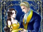 Hetalia: Fairy Tale