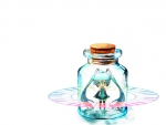 Miku in the Jar