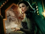 Oz_The Great and Powerful