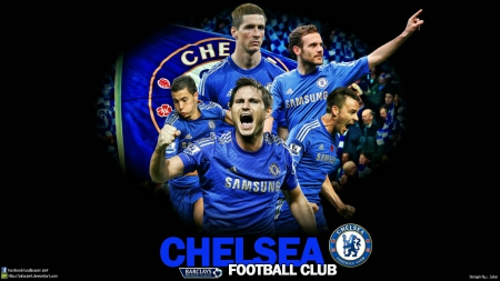 Chelsea Wallpaper - adidas, lampard Chelsea Wallpaper, Fernando Torres wallpapers, Chelsea, Chelsea Wallpaper, champions league