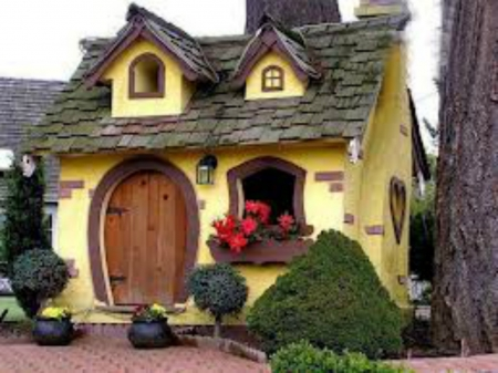 cute house houses architecture background wallpapers on desktop