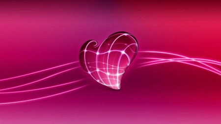Love Only Love 3d And Cg Abstract Background Wallpapers On