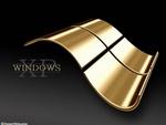Windows XP - Gold