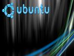 ubuntu widescreen