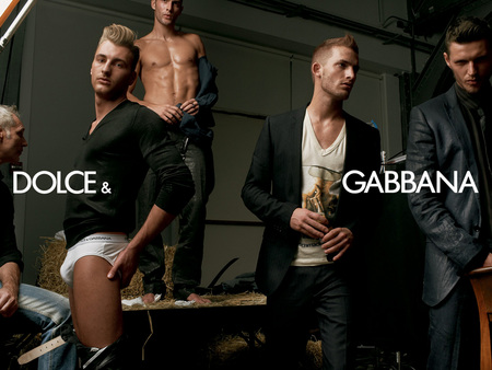 Dolce and Gabbana Men's Fashion - men, dolce gabbana fashion, 4, dolce e gabbana, dolce and gabbana