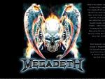 Megadeth Rocks
