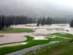 Kananaskis Golf Course